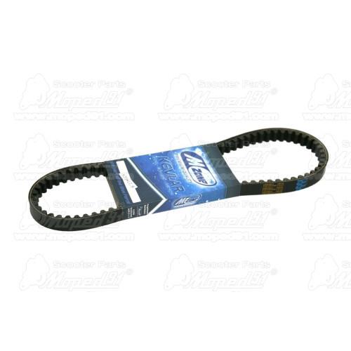 akkumulátor 12V 5Ah (YB5L-B) savas 120x60x130 savcsomag SIMSON 50 / S51 / MZ ES / TS 150-250 MZONE