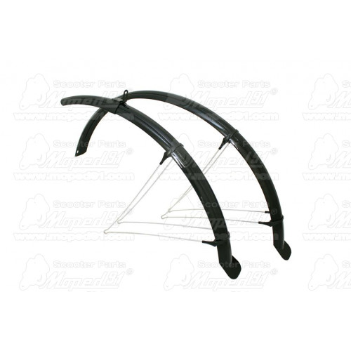 elektronika BETA ARK LC 50 / CHRONO 50 / QUADRA 50 / TEMPO 50 / MALAGUTI CENTRO 50 (93-98) / CIAK 50 (99-03) / F10 JET LINE 50 (