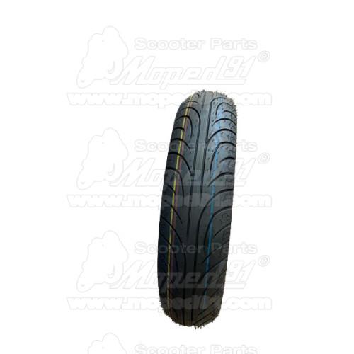 kerékpár gyerekülés első, max 15 kg. 3 pontos biztonsági öv,fejcsőre szelhető TÜV jóváhagyott a DIN EN 14344 szabványhoz. Német