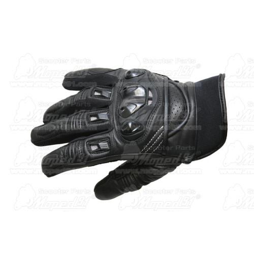 irányjelző relé GY6 50 4T 139QMA - 139QMB KÍNAI motorokhoz / BAJA BE500 4T 50 / SUNCITY 4T 50 / RT 4T150 / SC 4T150 / BAOTIAN BT