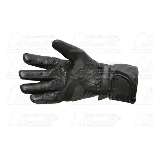 szilentblokk motortartó APRILIA AMICO 50 (92-96) / SCARABEO STREET 50 (05-08) / SR DITECH 50 (00-03) / SR 50 (00) karb. / SR R F