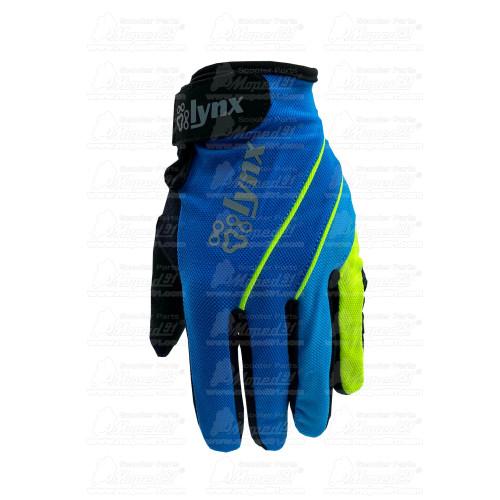 """LYNX Kerékpár 28"""" 3 seb. 18"""" váz black UNISEX CARIBBEAN- CITY ( súly: 15,4 kg)"""