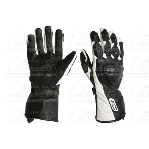 féktárcsa YAMAHA T-MAX ABS SV 500 (11) / T-MAX ABS 500 (08-11) / T-MAX SV 500 (11) / T-MAX WHITE MAX 500 (10) / T-MAX 500 (08) /