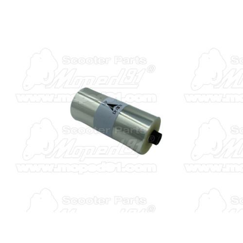 kerékpár nyereg Selle Monte Grappa Vela női komfort fekete elasztomeres súly:650g méret:250x190 mm