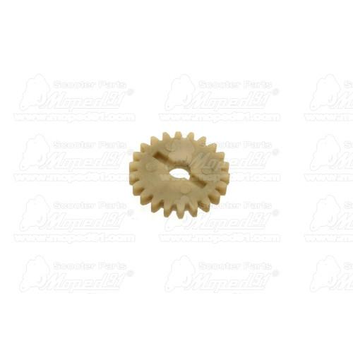 kerékpár fékbetét mechanikus tárcsafékhez SHIMANO DEORE BR-M 515LA hydr. BR-M 525 / BR-M 415/65/75/85/95/ BR-C 501/601/7, Hayes