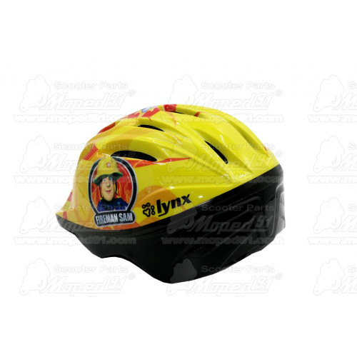 """LYNX Kerékpár 28"""" 3 seb. 18"""" váz white LADY CARIBBEAN- CITY ( súly: 15,4 kg)"""