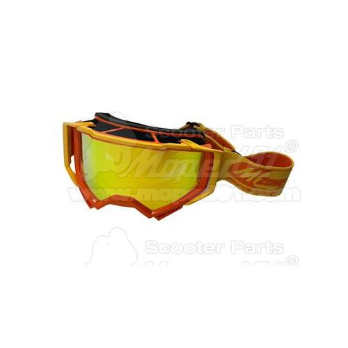 takaróponyva kerékpár szállításhoz, poliészter, fekete, 2 db kerékpárhoz LYNX