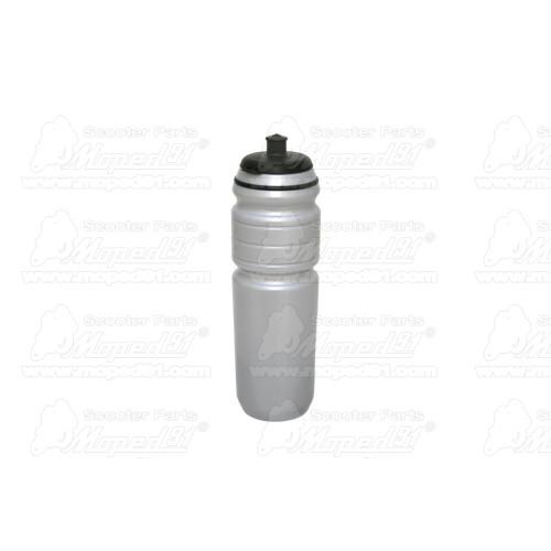 kilométer spirál bowden SIMSON S 50 / S 51 / S 53 / S 70 / S 83 85 cm (090376) Német minőség