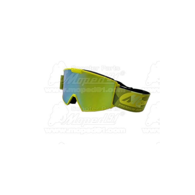 kerékpár tömlő 16x2.125 TR4 RZONE (Elektromos kerékpárhoz)