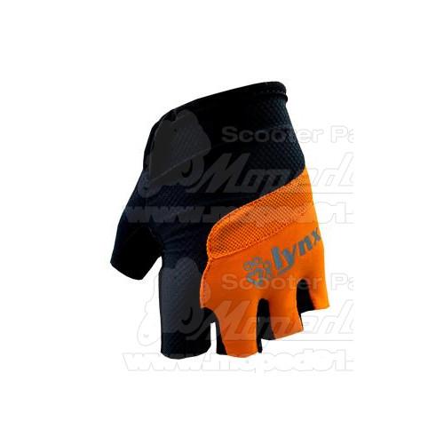 """LYNX Kerékpár 28"""" 6 seb. 18"""" váz black UNISEX CARIBBEAN- CITY ( súly: 15,3 kg)"""