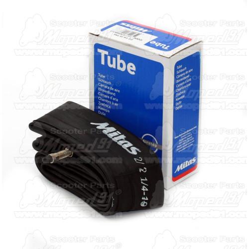szívató gumigyűrű SIMSON AMAL karburátorhoz Német minőség EAST ZONE