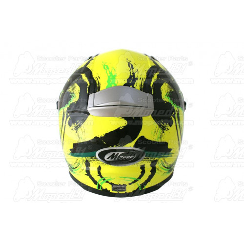 szimering 25x72x7 FPM, VITON ETZ 250 / 251 / 301 főtengely, barna (96-59.373) Német minőség EAST ZONE