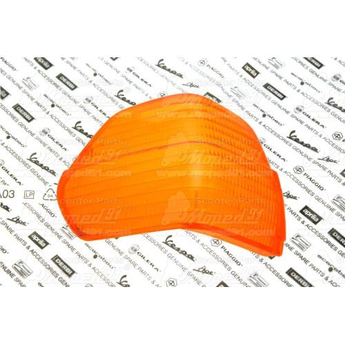 fékfedél érintkező garnitúra SIMSON 51 / S 70 / SCHWALBE KR 51 (345401) Német minőség EAST ZONE