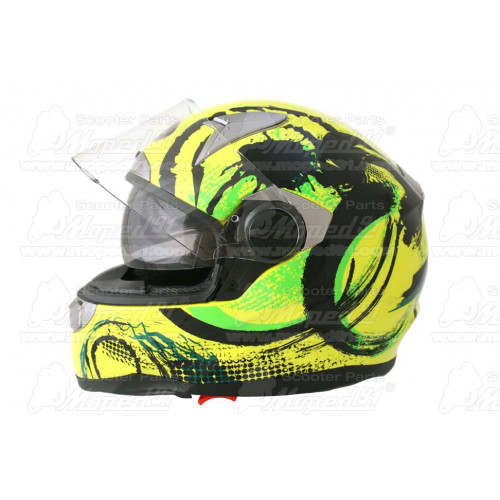 motortartó szilent SIMSON 50 / ROLLER SR 50 / SCHWALBE KR 51 / 19.6 x 8 x 13,5 első (326910) Német minőség EAST ZONE