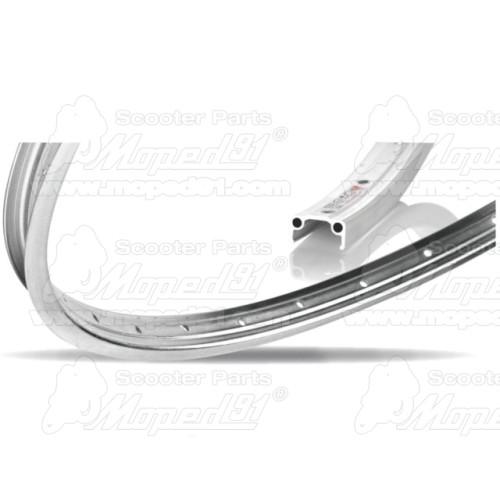 üzemanyagpumpa SUZUKI BURGMAN K7-K9 125 (07-09) / BURGMAN K7-L0 125 (07-10) / BURGMAN L1 125 (11) / SIXTEEN K8-L0 125 (08-10) /