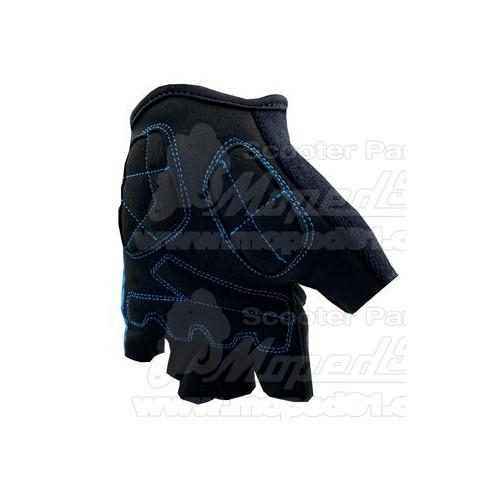 kerékpár tartó, pedálnál történő felrögzítéshez, védő felsőrésszel, helytakarékos, csavarokkal és dugókkal ellátva, fekete