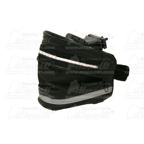 MTB középtengely monoblokk, ipari csapágyas 115/23,5 mm, LYNX Német Minőség