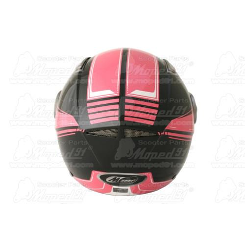 karburátor PHBG 19 BS, kézi szívatós DELLORTO (02522)