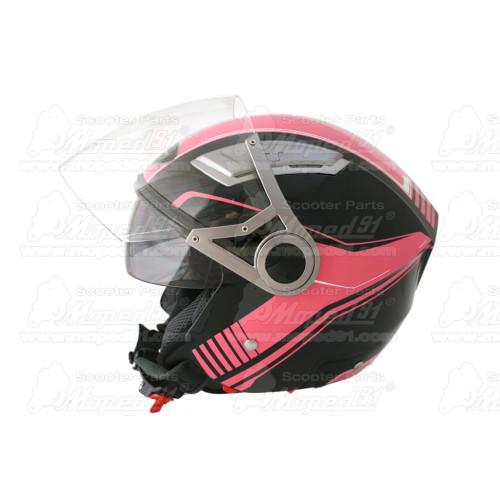 dugattyú gyűrű 40.50x1.50 (oldalstift)