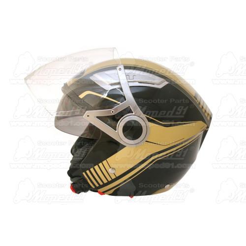 karburátor tömítés készlet PHVA karburátorokhoz DELLORTO (5262200 77)