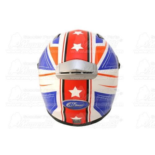 elektronika KYMCO DINK CLASSIC EU2 50 (98-02) / SUPER 9 50 (00) / SUPER 9 SPORT EU2 50 (03-04) MZONE
