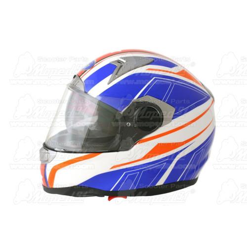 kerékpár fékbetét a 229472 és 229473 tárcsafék szetthez PRÉMIUM, MTB LYNX Német minőség