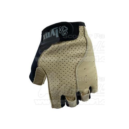 kerékpár köpeny 12 1/2 x 1,75 x 2 1/4 (47-203) V92 X-CALIBER Pre Classic RUBENA - MITAS