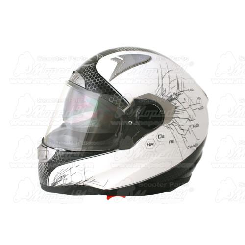 tömítés készlet karburátor PHBG 19 - 21 mm karburátorokhoz, DELLORTO ( 5252600 77 )