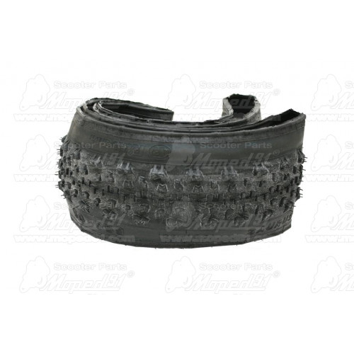 önindító szabadonfutó fogaskerék YAMAHA T-MAX 500 (01-11) / T-MAX ABS/ABS SV 500 (05-11) / T-MAX SV 500 (11) / T-MAX BLACK MAX