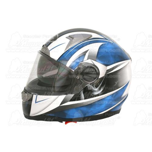 üzemanyagcsap APRILIA ETX 125 / TUAREG 125