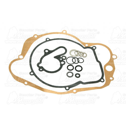 szivató bowdenre kalap alakú alátét SIMSON S 50 / S51