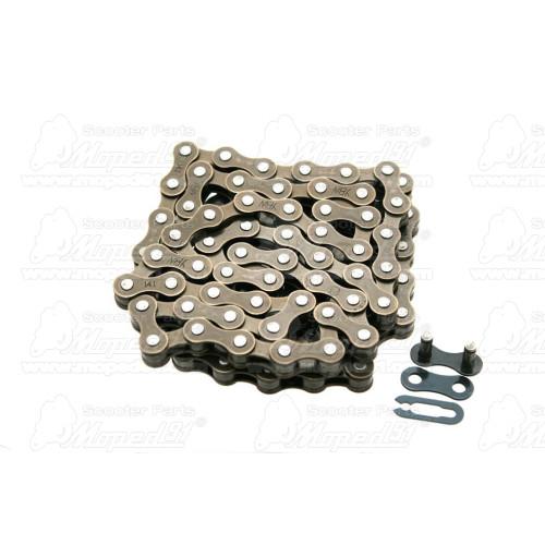 rezgéscsillapító gumi ETZ 250 / 251 / 301 gyári (29-42.016) EAST ZONE