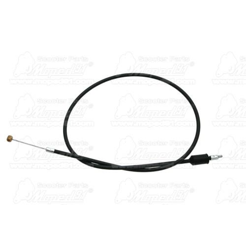 szilent APRILIA AMICO 50 (94-98) / AMICO LX 50 (92-93) / GULLIVER AC 50 (95-989 / GULLIVER LC 50 (96-98) / RALLY AC 50 (95-04) /