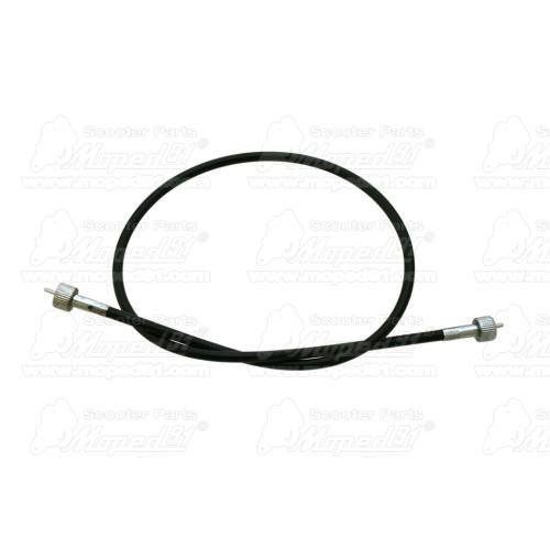 kapcsolódob 5 sebességes váltóhoz SIMSON 51 / S53 / S70 / ROLLER SR 50 / ROLLER SR 80 / SPERBER (236010)