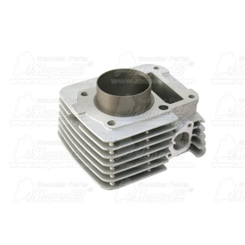 főtengely javító készlet ETZ 125-150 (31-43.007) Német Gyári Minőség MZA
