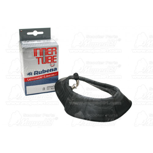 olajszűrő BETA ALP 4.0 350 (03-08) / M4 4T 350 (06-08) / RR MOTARD 4.0 350 (03-08) / SUZUKI VL INTRUDER LC 125 (00-06) / DR 250