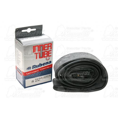 olajszűrő APRILIA PEGASO STRADA 660 (05-10) / PEGASO TRAIL 660 (05-10) / PEGASO FACTORY (05-09) / DERBI MULHACEN CAFE EU3 660 (0