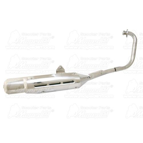 """üzemanyagszűrő KÍNAI motorokhoz / KYMCO AGILITY 10""""-12"""" 50 R12 / B&W 50 / CX 50 / DINK 50 / FILLY 50 / HEROISM 50 / KXR 50 / MAX"""