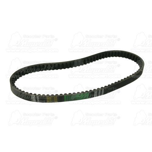 bendix KYMCO AGILITY R16 2T 50 (10) / AGILITY CARRY 50 (11) / AGILITY R10 4T 50 (07-08) / AGILITY R16 4T 50 (08-09) / AGILITY R1