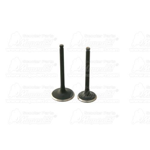 önindító szabadonfutó fogaskerék SUZUKI SIXTEEN K8 L0 125-150 (08-10)