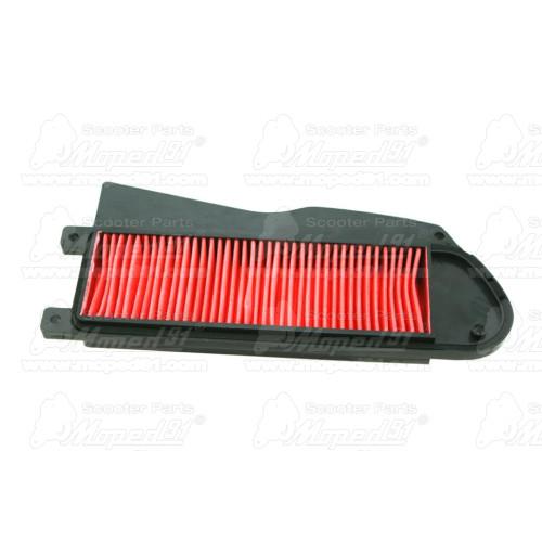 önindító szabadonfutó MBK SYLINER 125-180 (03) / YAMAHA MAJESTY 125-180 (03)
