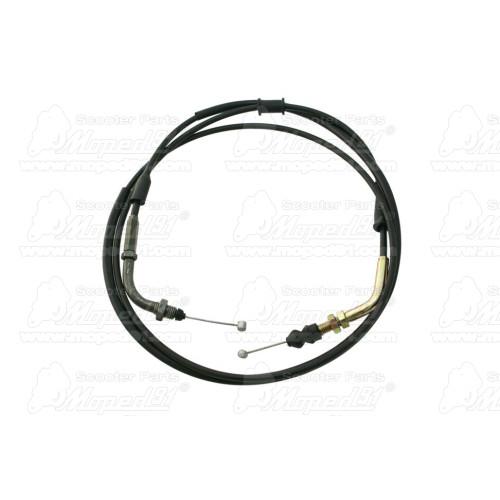 kerékpár féktárcsa átmérő: 180 mm, 6 lyukas, PRÉMIUM LYNX Német minőség