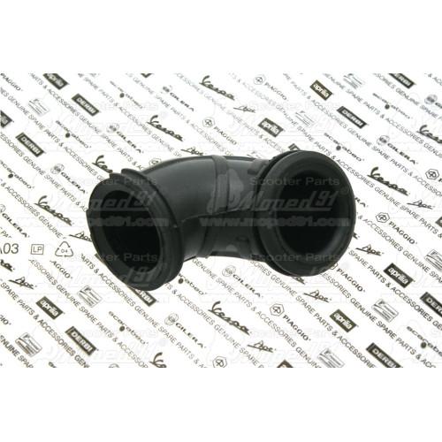 dugattyú csapszeg PANNONIA T5/P10 18x12x57