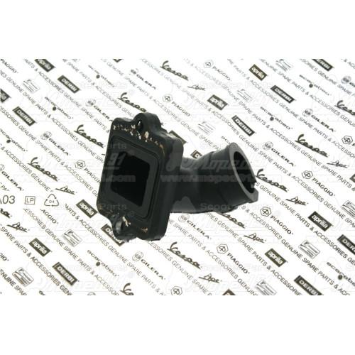 kerékpár kormányszár 1 col, 22,2 / 25,4 mm, 40/300 mm, acél tengely, fekete alumínium fej Német minőség