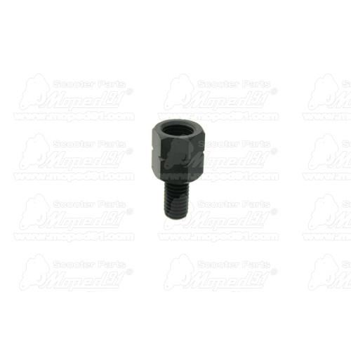 elektronika APRILIA SCARABEO 4T 50 (01-05) / SCARABEO RST 4T 50 (06-) / DERBI ATLANTIS 4T 50 (04-06) / ITALJET TORPEDO 4T 50 (00