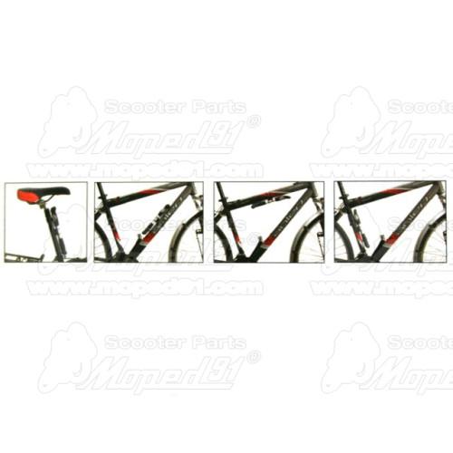üzemanyagcsap APRILIA RS 50 (06) 15x6 mm