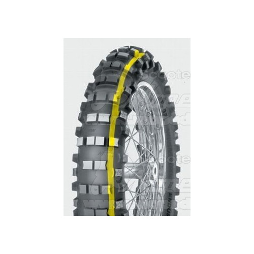 tükör bal APRILIA RS4 50 (11-13) / RS 125 (06-10) / RS4 125 (11-13)