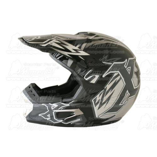 kerékpár kormányfej készlet távtartó, alumínium (1.1/8) külső: 34 mm belső: 30,2 mm LYNX Német Minőség