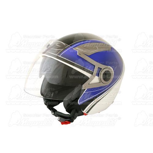 kuplung hátsó SUZUKI BURGMAN 400 (07-10) d:156mm