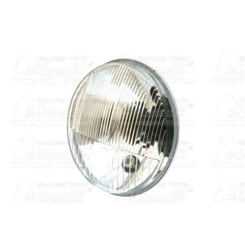 kerékpár szerszám monoblokk lebontó SHIMANO kompatibilis, csúszásmentes gumi markolattal Német Minőség